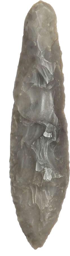 British Bronze Age - Other